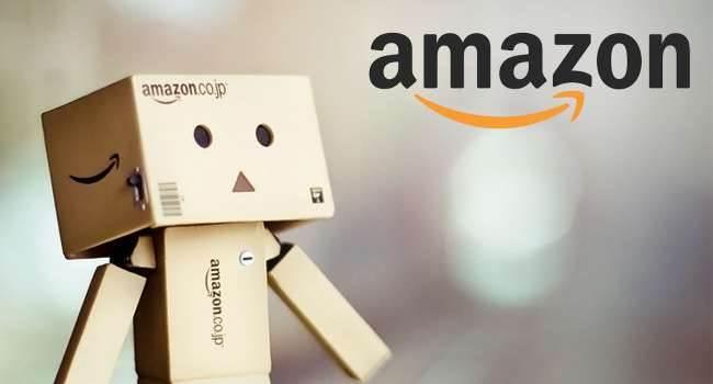 Amazon zaczął rekrutować w Polsce pracowników nowosci Kindle Store, Kindle, Ebook, Amazon   Amazon 650x350