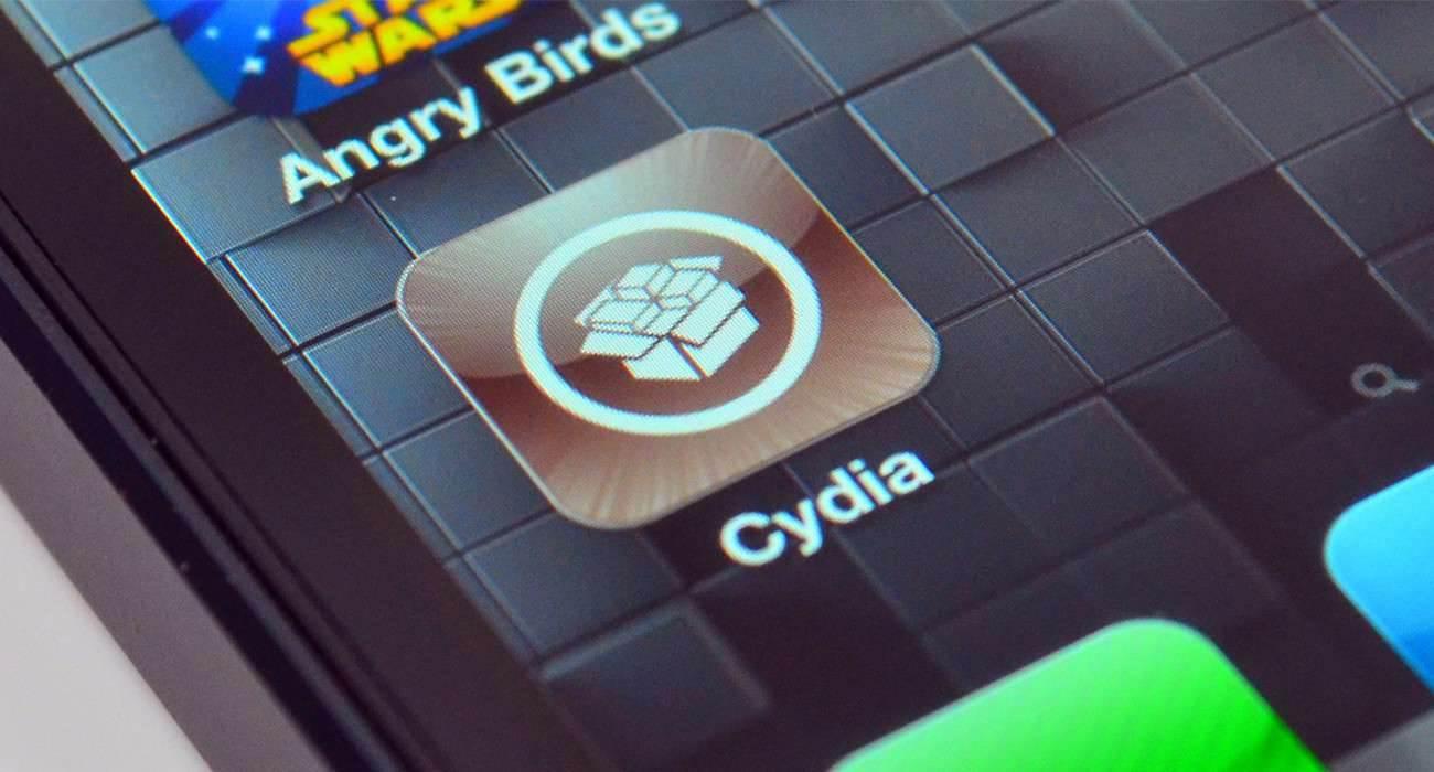 Uwaga na Jailbreak! Możecie stracić pieniądze z kart kredytowych/debetowych lub PayPala polecane, cydia-i-jailbreak znikające pieniądze z paypal, uwaga na jailbreak, pieniądze, PayPal, jailbreak, czy jailbreak jest bezpieczny, czy jailbreak iOS 9.3.3 jest bezpieczny, Cydia, Apple  Pewnie wielu z was cieszy się możliwością odblokowania oprogramowania, ale nie zapominajcie, że wiąże się to z usunięciem większości zabezpieczeń oprogramowania. Cydia 1300x700