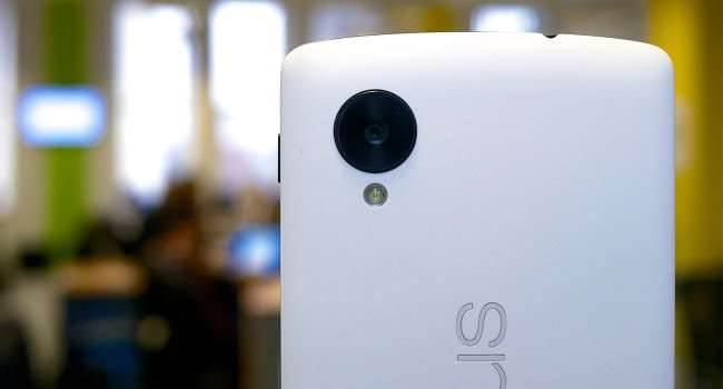 Nasza recenzja Nexusa 5 recenzje, nowosci Recenzje   Nexus 650x350