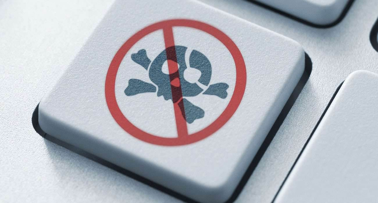 Brzydzę się piractwem nowosci, felietony wytwórnie fonograficzne, Woblink, torrenty, Tablety, Spotify, Piractwo, Muzyka, Merlin, Kindle, iTunes Store, iPad, Filmy, Felietony, Empik, ebooki, chomikuj, CD, blu-ray, Apple, Amazon   Piractwo 1300x700