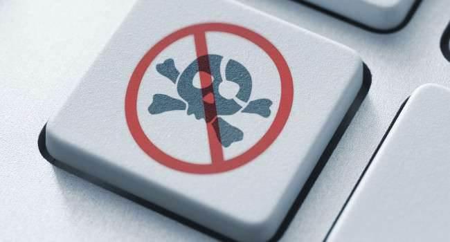 Brzydzę się piractwem nowosci, felietony wytwórnie fonograficzne, Woblink, torrenty, Tablety, Spotify, Piractwo, Muzyka, Merlin, Kindle, iTunes Store, iPad, Filmy, Felietony, Empik, ebooki, chomikuj, CD, blu-ray, Apple, Amazon   Piractwo 650x350
