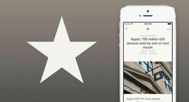 Reeder 3 na iPhone i iPad dostępny za darmo! ciekawostki rss, reeder 3 za darmo, reeder 3, iPhone, iPad  Jedna z najbardziej popularnych aplikacji do obsługi RSS, czyli Reeder 3 jest dostępna aktualnie w App Store zupełnie za darmo! Reeder 650x350