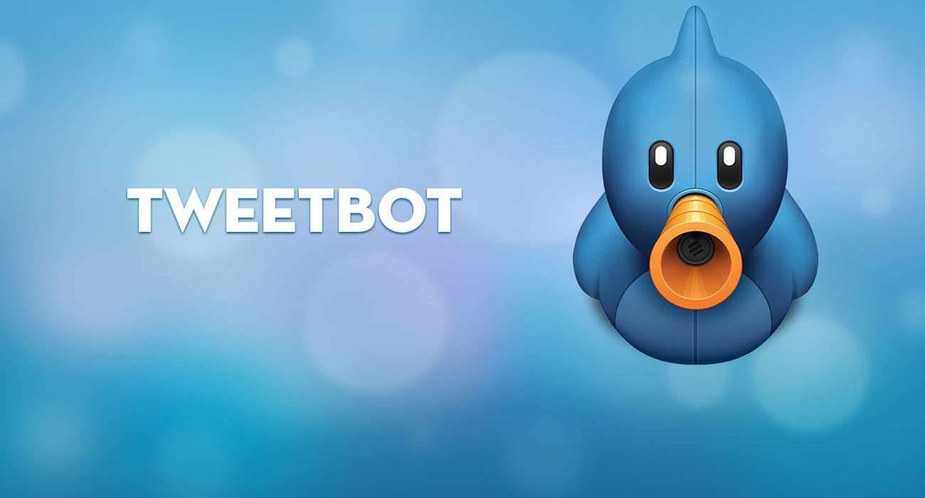 Tweetbot 4 - recenzja aplikacji recenzje, ciekawostki Tweetbot 4 polska recenzja, tweetbot 4 na iphone, Tweetbot 4 na iPad, tweetbot 4, recenzja Tweetbot 4  Korzystałem z wielu klientów firm trzecich do używania swojego Twittera, wiele z nich było udanych, a inne w ogóle nie odpowiadały moim gustom. W końcu postanowiłem sprawdzić Tweetbota na iOS, choć długo zastanawiałem się nad wydaniem na niego prawie 25 złotych. Teraz wiem, że były to odpowiednio ulokowane pieniądze. Tweetbot 1300x700
