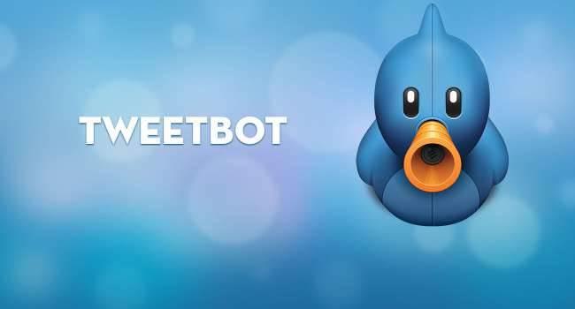 Świąteczna promocja Tweetbot'a 3 na iOS gry-i-aplikacje Twitter, Tweetbot 3 na iOS, Tweetbot 3, Święta, Przecena, Promocja, iPhone, App Store  Tej aplikacji chyba nikomu nie muszę opisywać. Najlepsza apka do korzystania z Twittera na iPhone, czyli Tweetbot 3 właśnie została przeceniona. Tweetbot 650x350