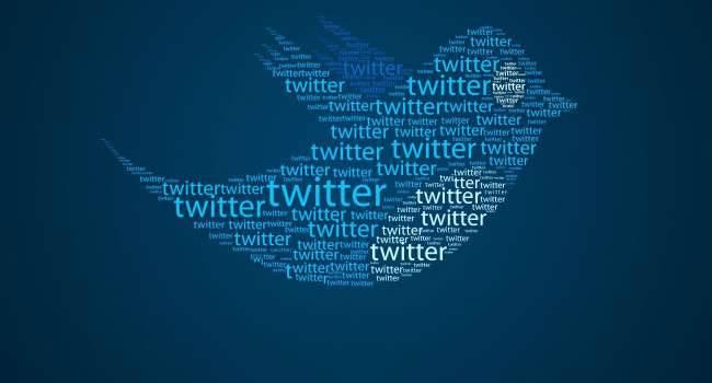 Tweety - dostęp do Twittera z Centrum Powiadomień gry-i-aplikacje Za darmo, Twitter w Centrum Powiadomień, Przecena, Promocja, iPhone, iOS 8, App Store  Tweety, to aplikacja która przyda się wszystkim osobom korzystającym z Twittera. Za pomocą tej apki możliwe jest dodanie Twittera do Centrum Powiadomień. Twitter 650x350