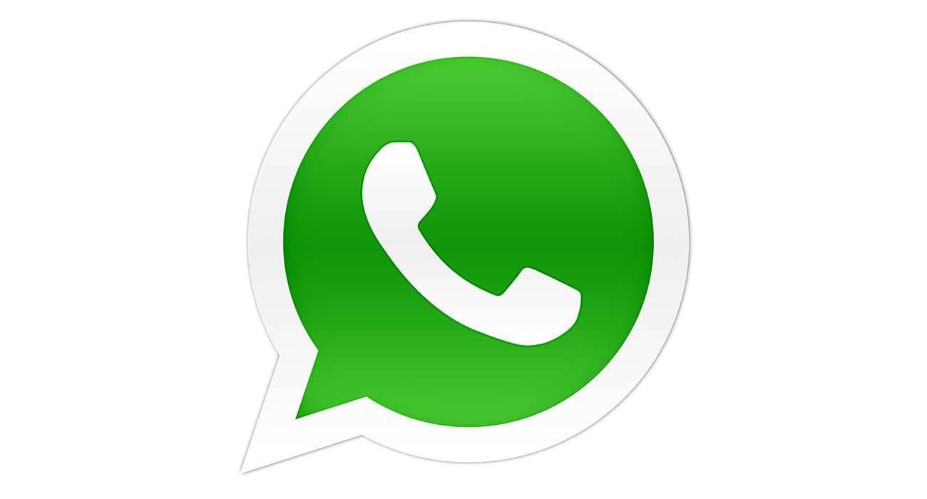 Reklamy w WhatsApp od 2020 r. ciekawostki WhatsApp, reklamy na whatsapp, 2020  Odkąd Facebook kupił WhatsApp, wielu obawiało się jednego. W najczęściej używanej aplikacji do przesyłania wiadomości na świecie wkrótce pojawią się reklamy. Whatsapp 1300x700