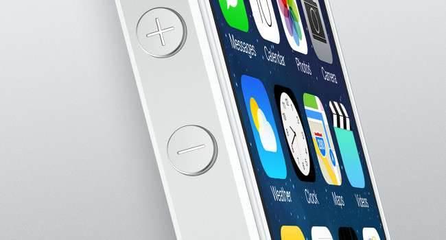 Poważny problem w iOS 8.1.1 polecane, ciekawostki Update, Safari na iOS 8.1.1, jak działa iOS 8.1.1 beta 1, iPhone, iPad, iOS 8.1.1 i problem z Safari, iOS 8.1.1 beta 1, Apple  iOS 8.1.1 w wersji beta, Apple udostępniło deweloperom niespełna tydzień temu. Aktualizacja miała poprawić wydajność i szybkość działania na starszych iUrządzeniach - iPhone 4s i iPad 2. iOS7 iPhone 650x350