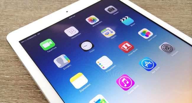 Apple największym sprzedawcą tabletów na świecie ciekawostki Tablety, ASUS Nexus 7, Asus, Apple iPad mini, Apple iPad  Gartner opublikował dziśwyniki sprzedaży iPad i porównał je do innych producentów.  iPad Air 650x350