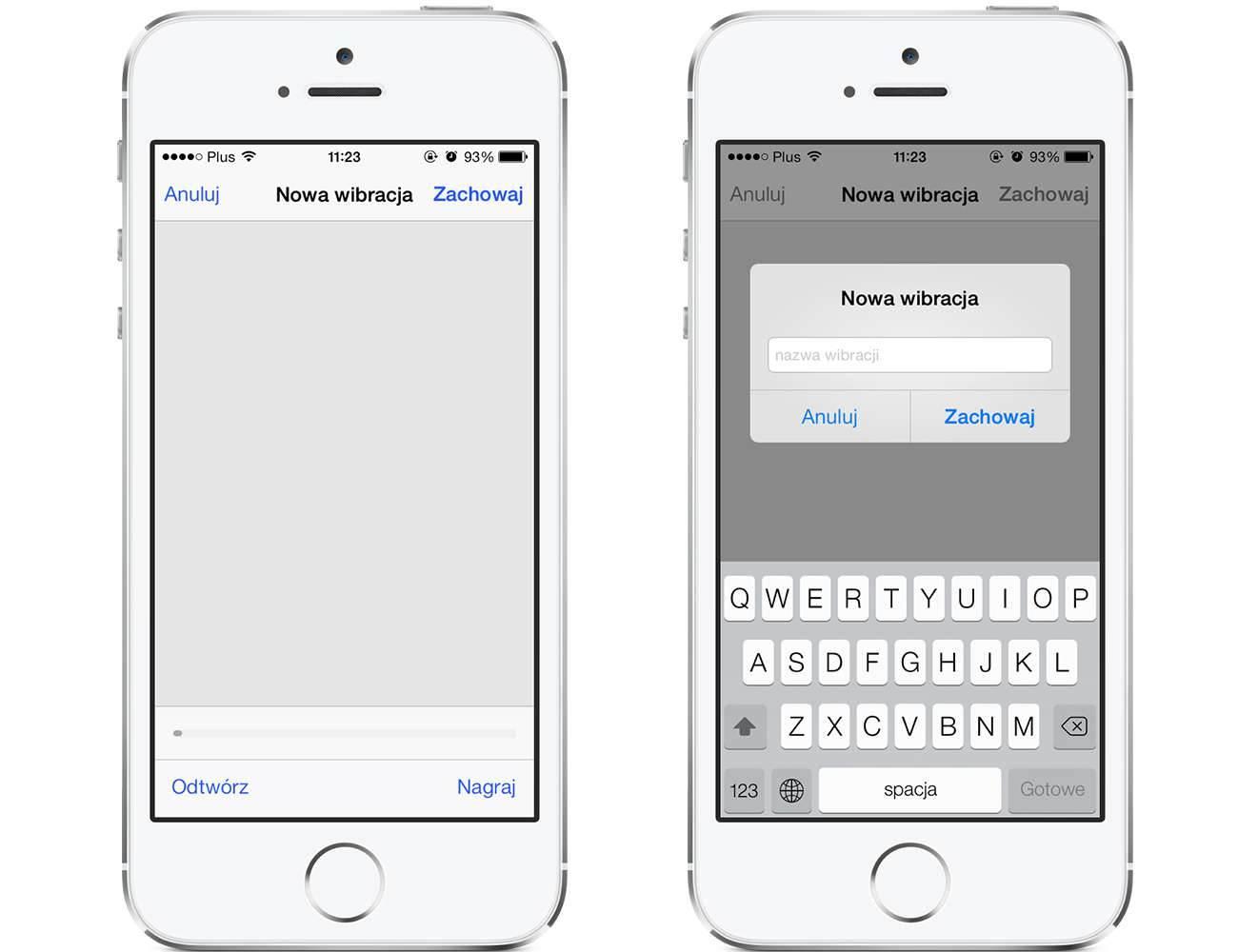 Naprawiamy wibrację w iPhone 5/5s poradniki Wibracja iPhone 5, wibracja, Naprawiamy wibracje iPhone 5, Naprawiamy wibrację, Naprawiamy iPhone, iPhone 5s, iPhone 5, iPhone, iPad, Apple   28