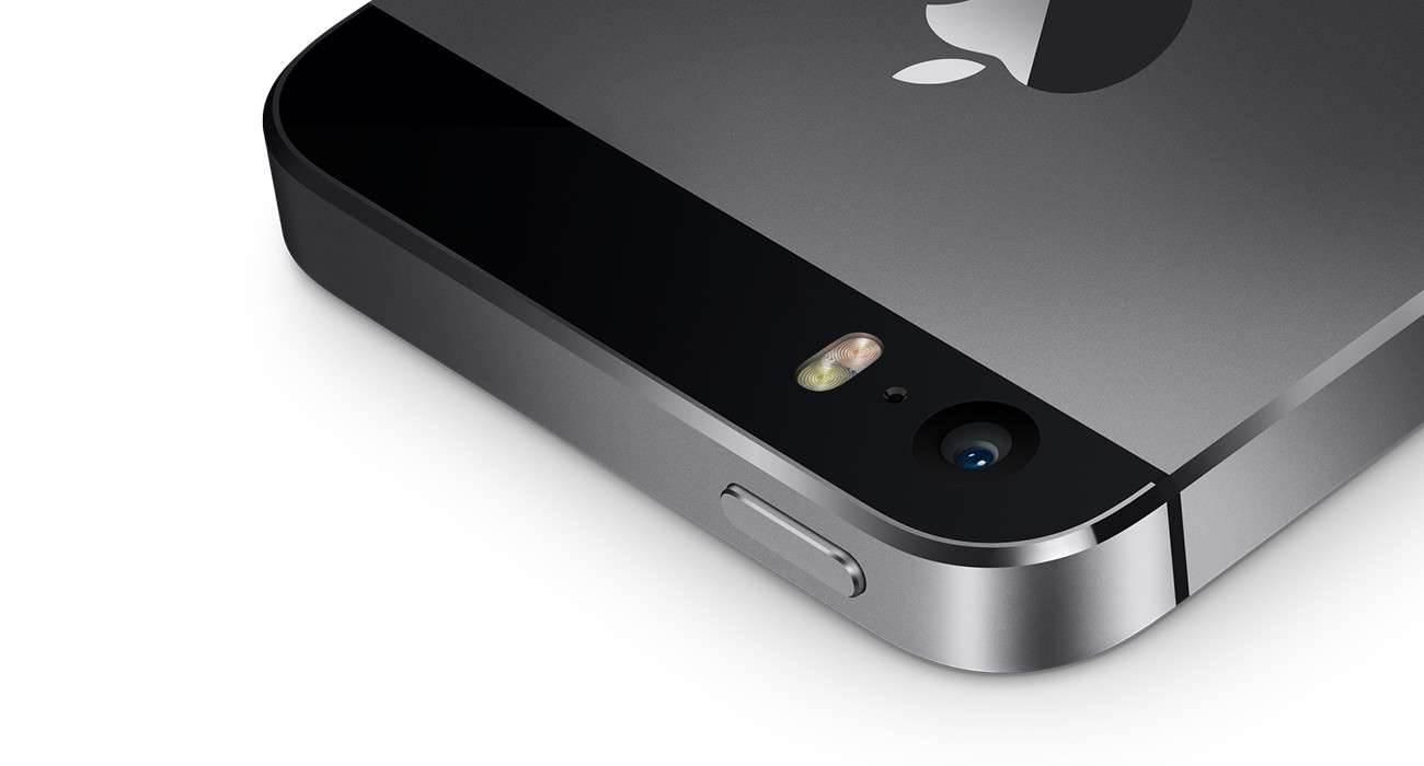 """4-calowy iPhone jednak z 12MPix aparatem głównym? ciekawostki iPhone, Apple, aparat, 4"""" iphone, 12 mpx aparat  Ming Chi Kuo twierdzi, że iPhone SE z 4 - calowym wyświetlaczem zostanie wyposażony w 12MPix aparat główny, a nie 8MPix jednostkę, na którą wskazywały wcześniejsze przecieki. Aparat2 1300x700"""