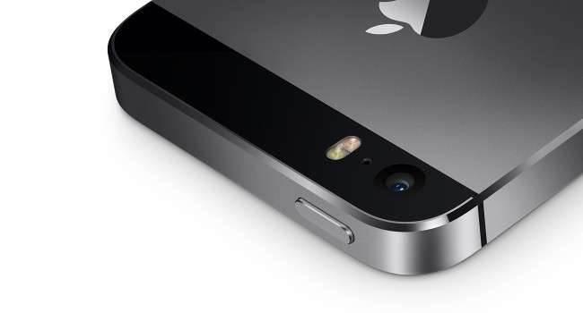 """Jak edytować zdjęcia prosto na iOS 7 poradniki zdjęcie, Zdjęcia, szybka edycja zdjec, Jak edytować zdjęcie w iPhone, iPhone, edycja zdjęć, edycja, Apple  iPhone 5S został wyposażony w naprawdę genialny aparat. Wprawdzie jest to nadal """"tylko"""" 8Mpx to jednak zdjęcia robi zawodowe. Dopracowana została jasność obiektywu, a oprogramowanie pilnuje odpowiednich ustawień jak balans bieli. Aparat2 650x350"""