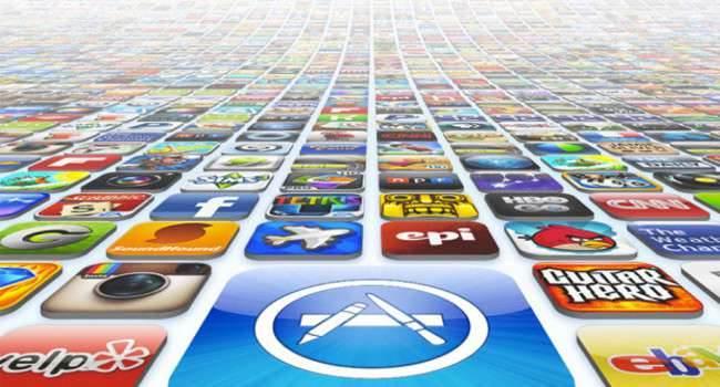 Darmowe aplikacje na święta gry-i-aplikacje Święta, Prezenty, prezent, iPhone, iPad, Apple, App Store, Aplikacje   AppStore 650x350
