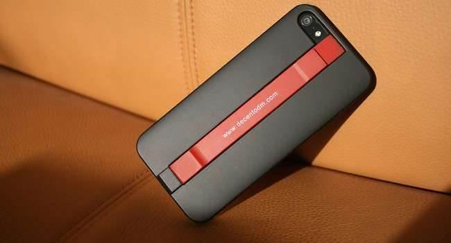 Apple worms, czyli robak w iPhone akcesoria Wideo, Robak w iPhone, Robak, obudowa, ładowanie, kabel, Apple worms, Akcesoria   AppleW.1 650x350