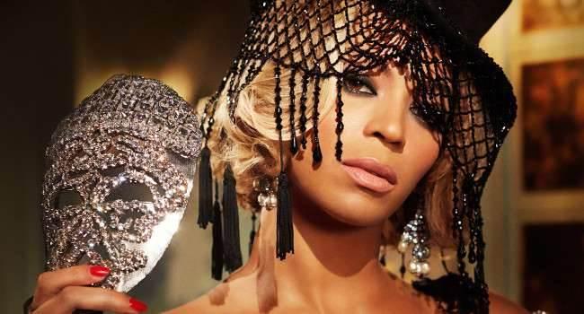 Beyoncé bije rekord sprzedaży nowego albumu na iTunes kultura Muzyka, Kultura, Justin Timberlake, iTunes Store, iTunes, Beyonce   Beyonce1 650x350