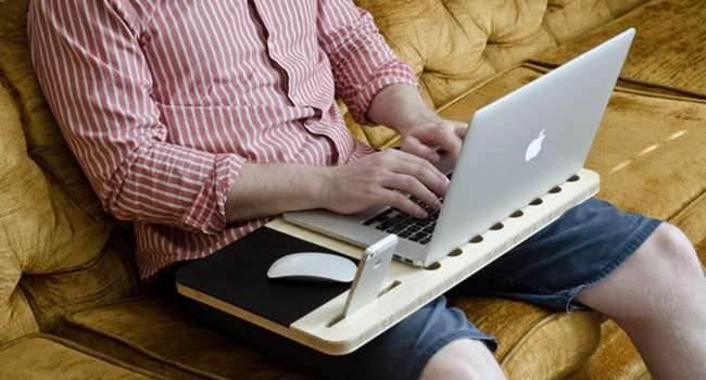 Idealna deska do.. pracowania!  nowosci, akcesoria Wideo, Akcesoria   Deska 650x350