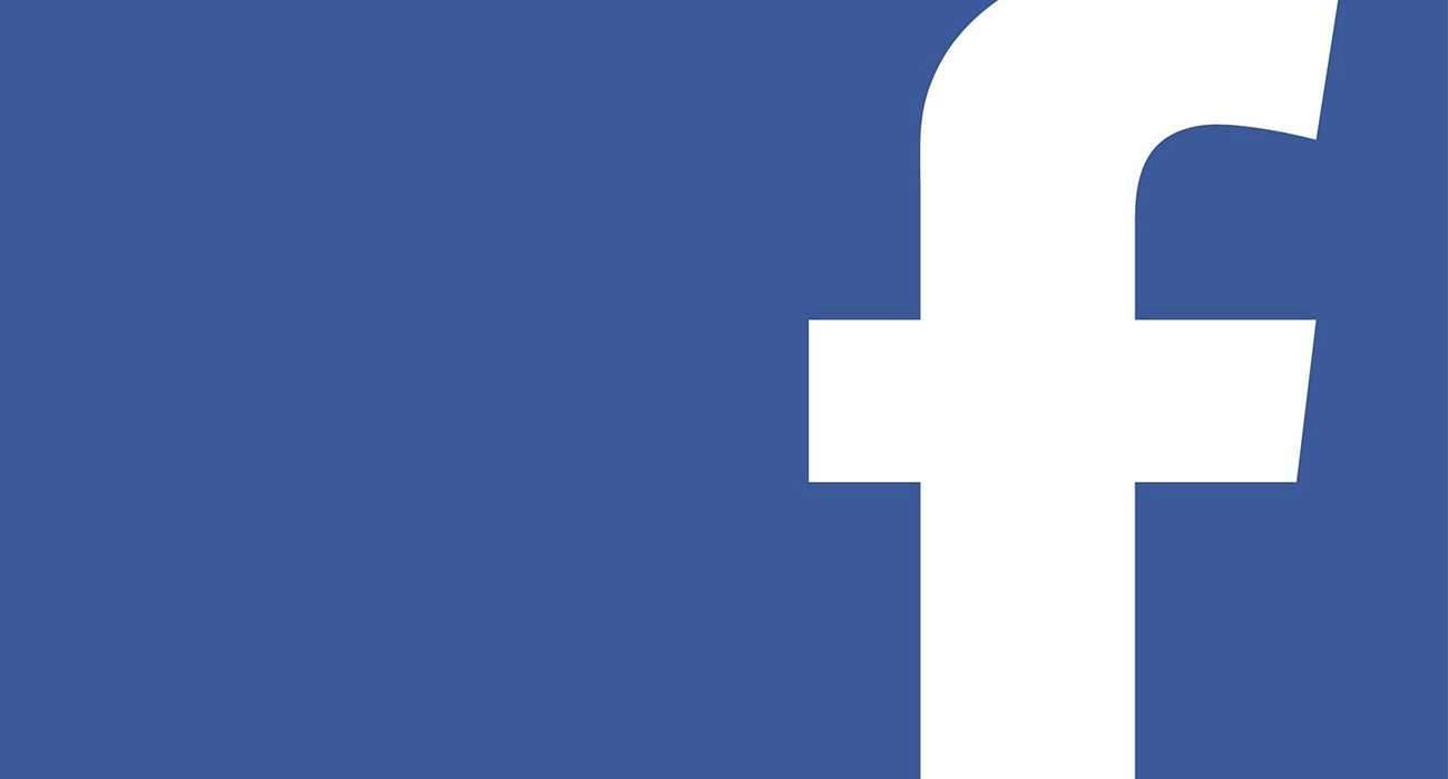 Nowa wersja Facebooka dostępna w App Store nowosci Update, iPhone, iPad, iOS, Facebook, AppStore, App Store, Aktualizacja  Przed chwilą w App Store pojawiła się aktualizacja Facebooka. Zmiany niestety nie są jakieś bardzo wielkie bowiem aktualizacja naprawia jedynie błędny występujące w poprzedniej wersji. Poniżej umieszczam pełną listę zmian. Facebook 1300x700