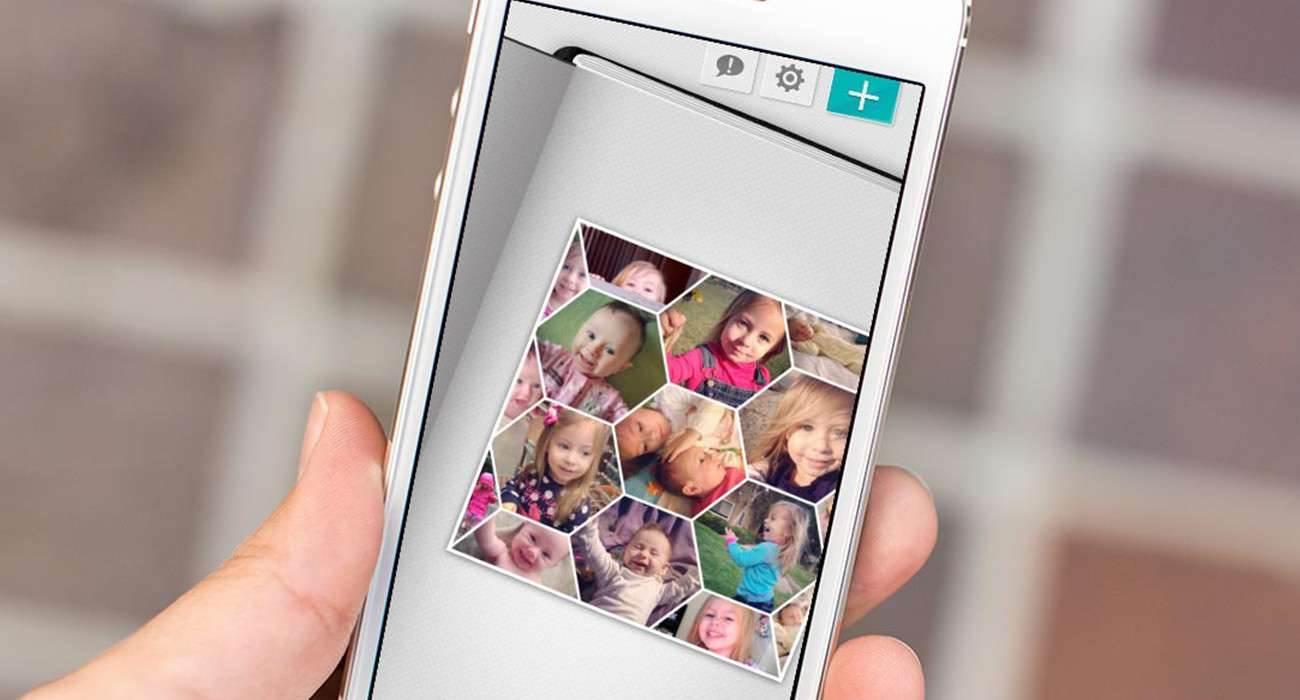 Fuzel - aplikacja tygodnia rekomendowana przez Apple nowosci Zdjęcia, Promocje, iPod Touch, iPhone, iOS, Fuzel, Forografia, Darmowe aplikacje, AppStore, Apple, App Store, Aplikacje   Fuzel2 1300x700