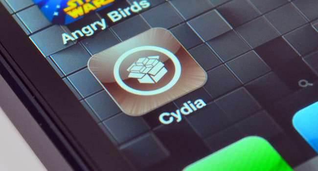 Uwaga na cyberelevat0r i rzekomy Jailbreak iOS 7.1.1 polecane, ciekawostki Jailbreak iOS 7.1.1, jailbreak, iPhone 5c, iPhone, iOS 7.1.1, iOS 7.1, iOS, cyberelevat0r.net, Cyberelevat0r  Kilka dni temu w sieci pojawił się film udostępniony przez I0n1c na którym widać iPhone 5c z wykonanym Jailbreak. I to na ten moment tyle. JB 650x350
