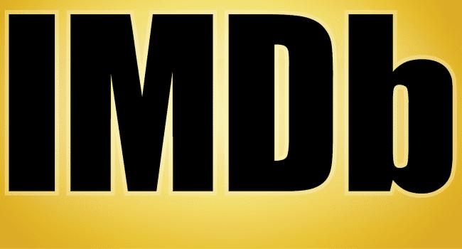 IMDb dostosowany do iOS7 gry-i-aplikacje iPhone, iPad, iOS, IMDb, Aktualizacja   MV5BMjAzOTcxMDA2Nl5BMl5BcG5nXkFtZTcwMTc1MzIzOA@@. V1  650x350