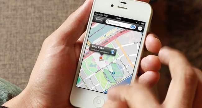 City Maps 2Go Pro, czyli mapy offline znów za darmo gry-i-aplikacje Za darmo, Wideo, Przecena, Promocja, mapy offline, Mapy, mapa, iPhone, City Maps 2Go Pro, App Store  City 2 Go Pro to prosta aplikacja która może się Wam przydać gdy będziecie za granicą. Jak wiemy będąc na urlopie, czy wakacjach ciężko jest z dostępem do internetu. Mapy 650x350