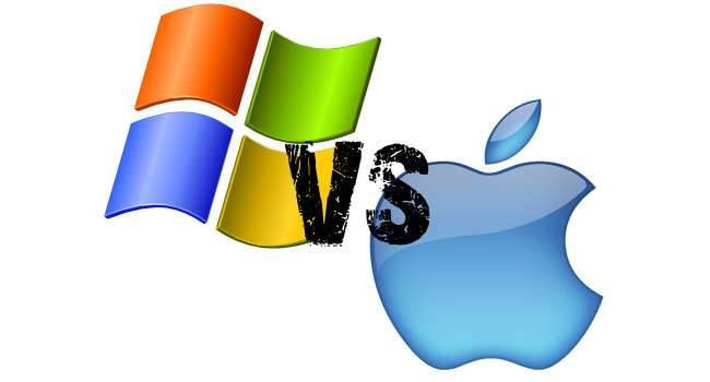 Jak wygląda katastrofa? nowosci Microsoft Store, Microsoft, Apple Store, Apple   Microsoft 650x350