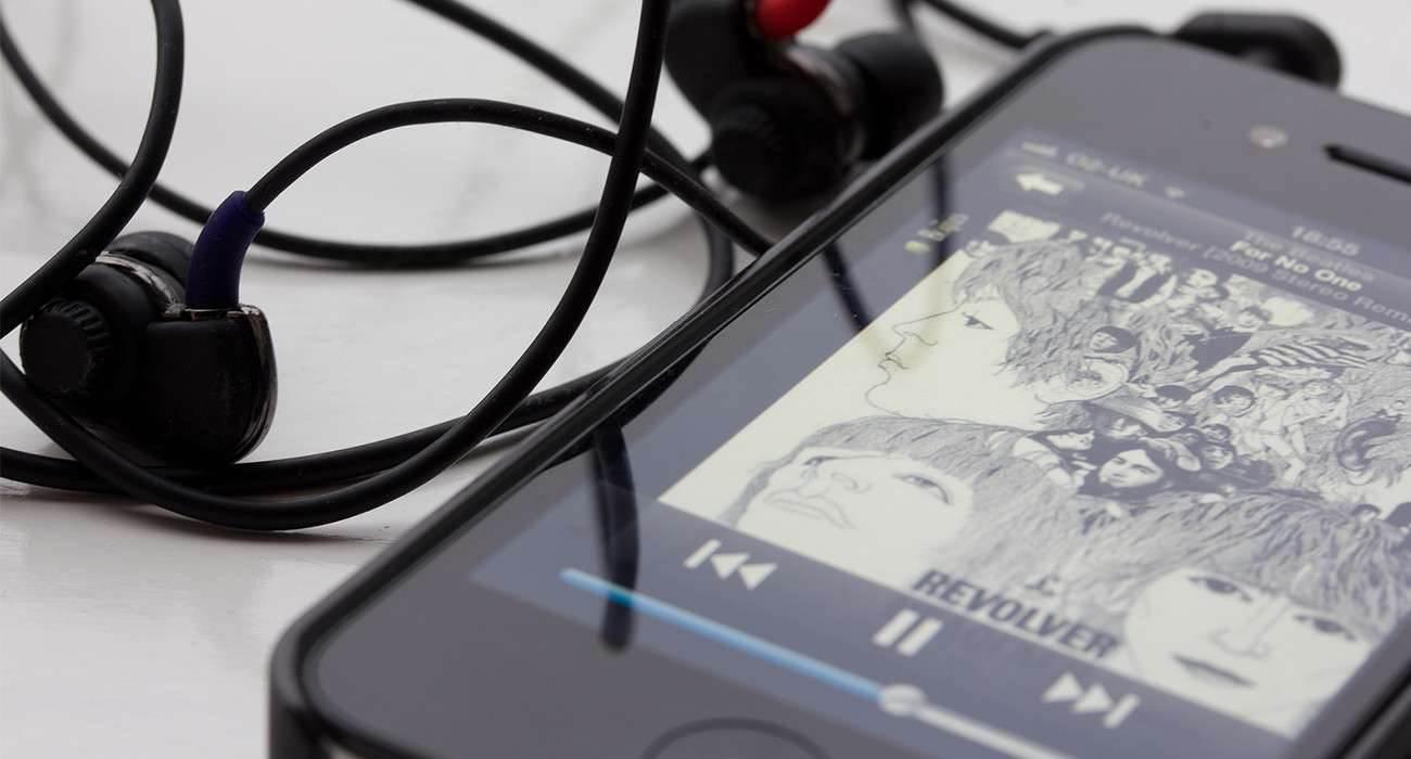 Apple przejmie Tidal? polecane, ciekawostki tidal, Muzyka, apple przejmuje tidal, Apple  Minął rok od wprowadzenia Apple Music i wygląda na to, że Tim Cook i spółka rozpoczęli rozmowy z właścicielem Tidala, w celu jego przejęcia. Muzyka 1300x700
