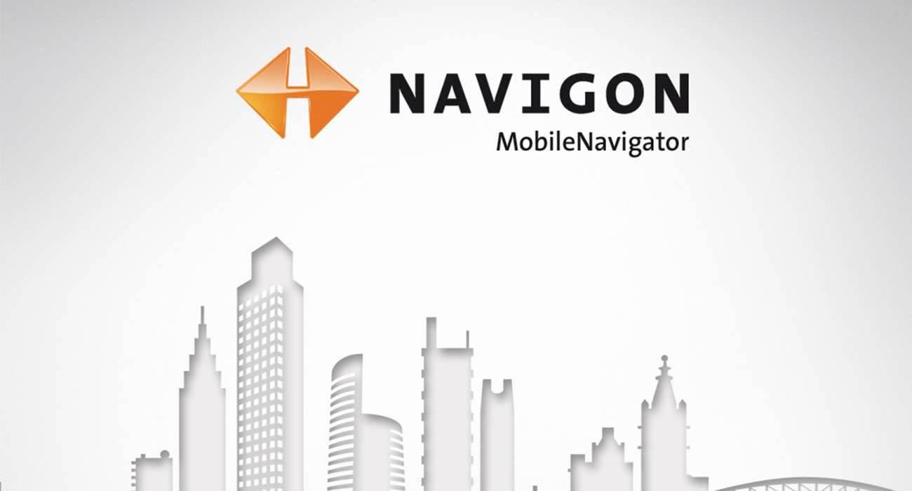 Navigon Europe w promocji! nowosci Przecena, Promocja, Nawigacja, Navigon Europe, iPhone, iPad, iOS, AppStore, App Store   Navi 1300x700