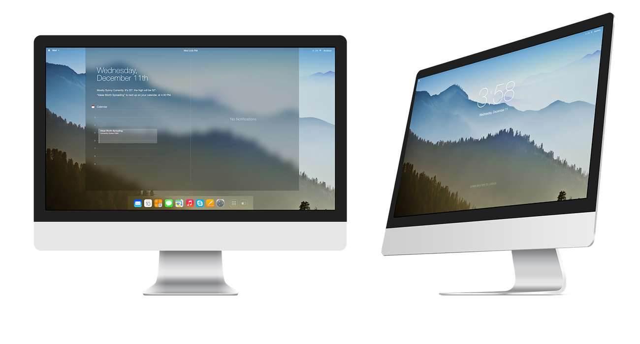OSX11