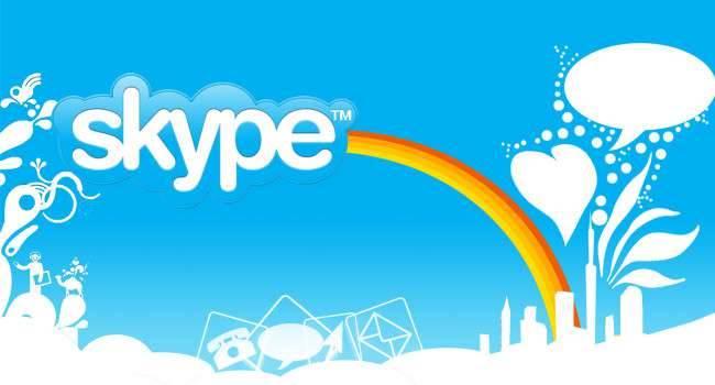 """Skype wprowadza """"tryb gościa"""", czyli możliwość korzystania z komunikatora nie mając konta polecane, ciekawostki tryb goscia w skype, skype bez zakladania konta, Skype, jak korzystać ze skype bez zakładania konta, iOS  W dniu dzisiejszym firma z Redmond postanowiła jeszcze bardziej uprościć korzystanie ze swojego komunikatora wprowadzając opcję ?Tryb gościa?. Co to takiego? Skype 650x350"""