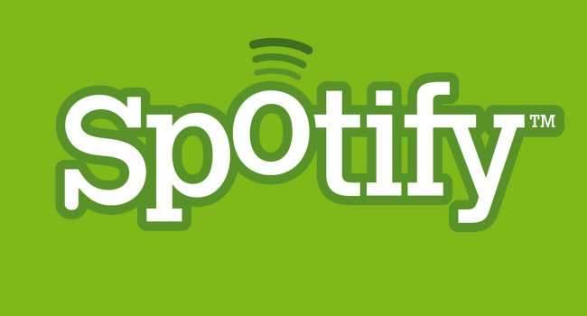 Trzy miesiące Spotify Premium za darmo dla nowych użytkowników polecane, ciekawostki Za darmo, Spotify, premium, 3 miesiące spotify za darmo  Spotify ponownie daje nowym użytkownikom Premium więcej czasu na pełne korzystanie z nieograniczonego dostępu do muzyki, podcastów i innych produktów Spotify. Spotify 650x350