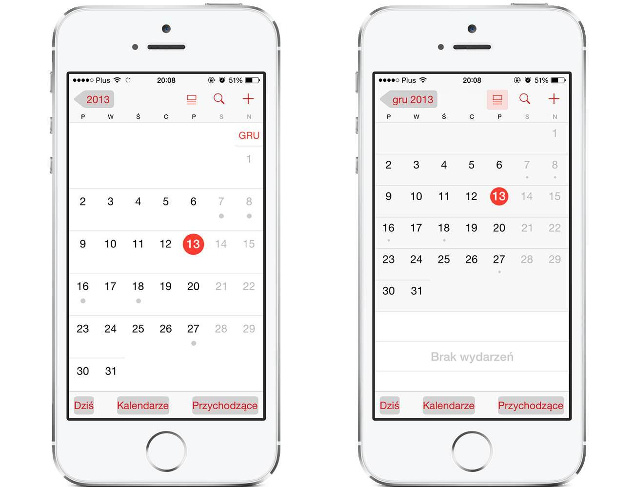 iOS 7.1 beta 2 - lista zmian polecane Update, OTA, Oprogramowanie, iPhone, iPad, iOS7.1b2, iOS7.1 beta2, iOS7.1, iOS 7.1 beta 2, iOS 7 beta2, iOS, Apple, Aktualizacja, 11D5115d  W piątek Apple udostępniło nową wersję systemu iOS 7.1 która oznaczona jest jako build 11D5115d. Poniżej znajdziecie listę zmian jakie zauważyłem w stosunku do poprzedniej bety. Wpis jest aktualizowany na bieżąco także zapraszam do częstego odwiedzania strony. b2.2
