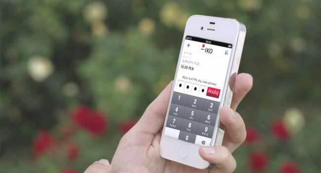 Aplikacja iKO na iOS uaktualniona - co nowego? gry-i-aplikacje, aktualizacje Update, Telefon, przelew na rachunek, przelew, PKO, pieniądze, iPhone, iOS 8, iKO, bank, Apple, Aplikacja, Aktualizacja  iKO to aplikacja PKO Banku Polskiego, która umożliwia dokonywanie szybkich i bezpiecznych płatności mobilnych. iKO 650x350