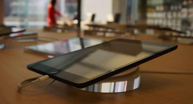 Odnowione iPady od Apple polecane Odnowiony iPad, Odnowione iPady, iPady, iPad WiFi, iPad, Apple Store Online, Apple   iPadmini 650x350