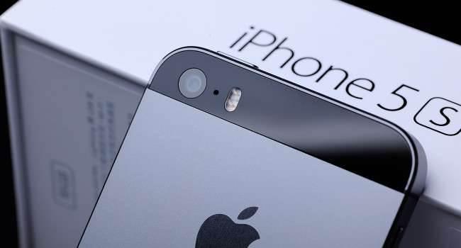 Naprawiamy wibrację w iPhone 5/5s poradniki Wibracja iPhone 5, wibracja, Naprawiamy wibracje iPhone 5, Naprawiamy wibrację, Naprawiamy iPhone, iPhone 5s, iPhone 5, iPhone, iPad, Apple   iPhone5S 650x350