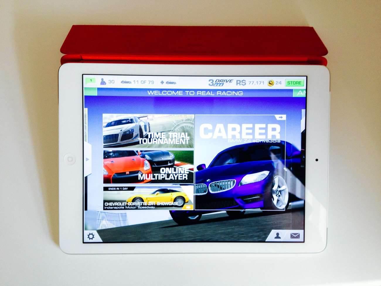 real_racing_onetech