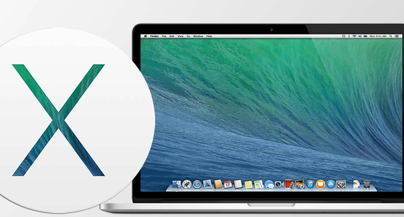 325270-os-x-10-9-mavericks-alt