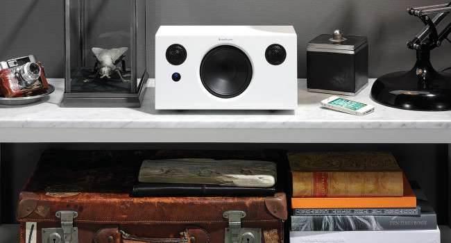 Audio Pro Addon T10 (głośniki bluetooth) - recenzja recenzje, polecane Testy, test, Stacja muzyczna, Recenzja, Opinie, JBL, iPhone, iPad, gra na mac, Głośniki bluetooth, głośniki bezprzewodowe, głośniki, Bowers & Wilkins, Bose, Bluetooth 4.0, bluetooth, Audio Pro, airplay, Addon T10, Addon   Addon T10 650x350