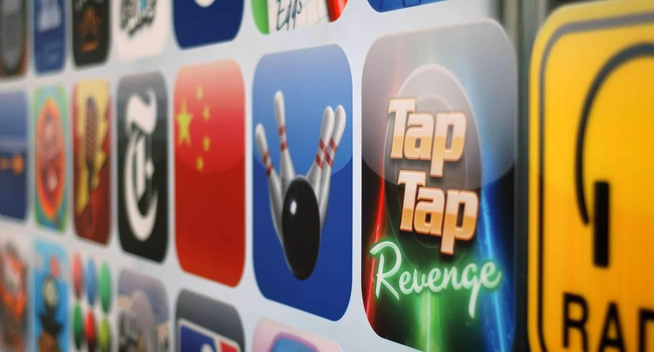 Darmowe aplikacje na iOS - 19.09.2020 gry-i-aplikacje Za darmo, najlepsze gry za darmo na iPhone, najlepsze gry za darmo na iOS, iPhone X, iPhone 11 Pro, iPhone 11, iPad, iOS, darmowe gry na iPhone, darmowe gry na iPad, darmowe gry, App Store  Nowy dzień, nowe apki. Poniżej tradycyjnie mamy dla Was dziesięć aktualnie dostępnych za darmo gier i aplikacji na iPhone i iPad. AppStore