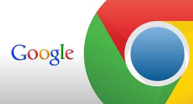 Google testuje powiadomienia w Chrome dla OS X ciekawostki powiadomienia w Chrome dla OS X, powiadomienia w Chrome, Powiadomienia, OS X, Chrome  Google pracuje obecnie nad dodaniem wsparcia dla systemowych powiadomień w Chrome, zamiast dodawać do przeglądarki autorskie rozwiązanie. Chrome 650x350