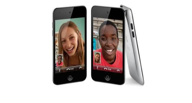 FaceTime Audio & Wideo - ile pobiera danych? ciekawostki iPod Touch, iPhone, iPad, FaceTime ile pobiera danych, FaceTime Audio, FaceTime, Apple  FaceTime to świetna usługa do komunikacji z drugą osobą, czy to za pomoc wideo, czy samego audio. Od jakiegośczasu daje nam też możliwośćrozmowy po 3G. FaceTime 650x350