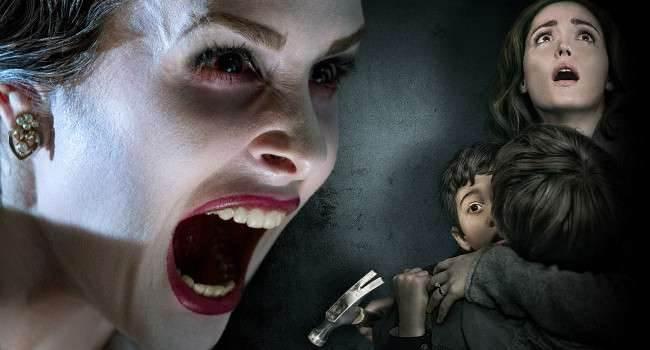 """Horror """"Naznaczony: rozdział 2"""" już w iTunes Store kultura Kultura, iTunes Store, iTunes, Horrory, Horror, Filmy   Naznaczony 650x350"""