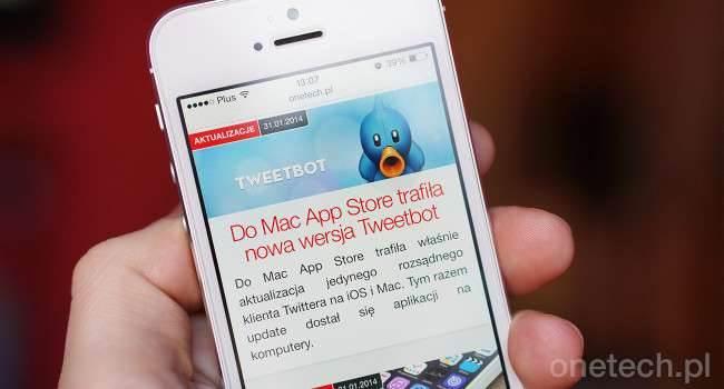 Masz problem z Safari w iUrządzeniu z iOS 8.2? Mamy rozwiązanie poradniki, polecane, ciekawostki safari, problemy ios 8.2, problem z safari w iOS 8.2, nie działa safari w ios 8.2, jak naprawić safari w ios 8.2, iPhone, iPad, iOS 8.2, Apple  W poniedziałek Apple udostępniło finalną wersję iOS 8.2. Wiele osób po instalacji zaczęło narzekać na pracę Safari. Poniżej opiszę Wam sposób, który rozwiąże Wasze problemy. Safari3 650x350