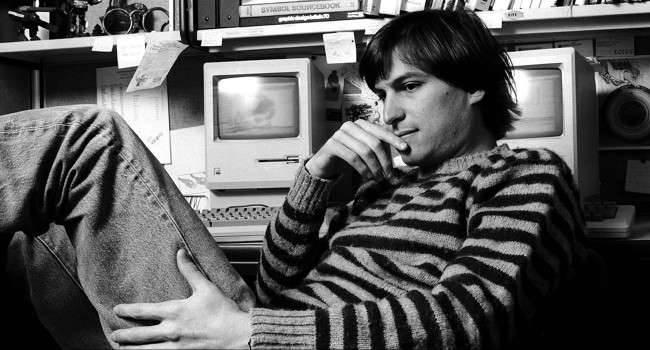 Ile może kosztować kartka papieru? Bardzo dużo, jeśli jest to podanie o pracę Steve'a Jobsa polecane, ciekawostki Steve Jobs, podanie o pracę Steva Jobsa, podanie o prace, CV, aukcja  Rzadkie podanie o pracę wypełnione przez Steve'a Jobsa zostanie wystawione na aukcję internetową Chatterfields w dniu urodzin założyciela Apple. Steve Jobs 650x350