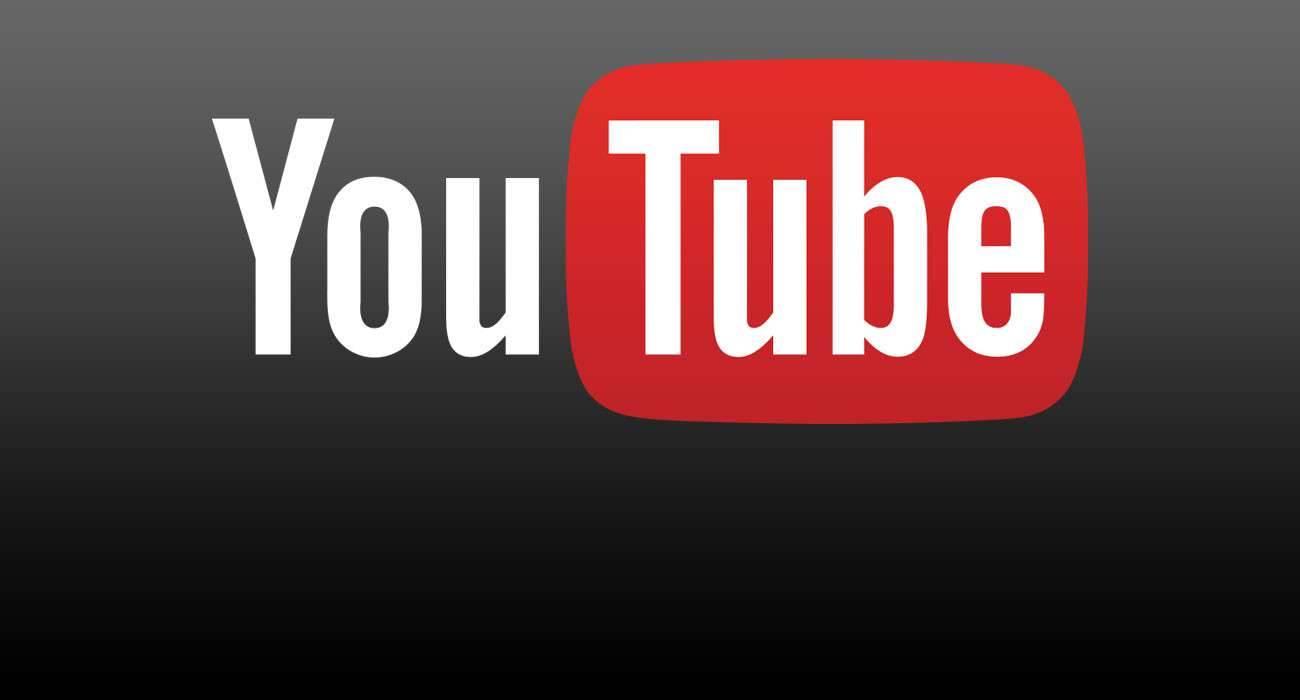 YouTube udostępnia użytkownikom narzędzie do modyfikowania filmów naruszających prawa autorskie polecane, ciekawostki Youtube, narzędzie  Popularny serwis YouTube udostępnił twórcom filmów nowe narzędzie, które wyświetla i umożliwia usuwanie fragmentów wideo naruszających prawa autorskie. YouTube 1300x700