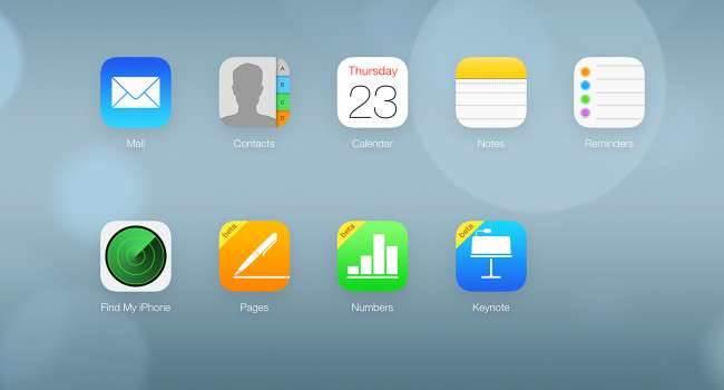 Apple aktualizuje iCloud: Dokumenty w chmurze aktualizacje pages, numbers, Mavericks, keynote, iWork, iPhone, iPad, iOS, iCloud dokumenty w chmurze, Apple, Aktualizacja  Wczoraj wieczorem Apple uaktualniło i dodało kilka zmian w iWork w iCloud: Dokumenty w chmurze. Co zostało zmienione? iCloud 650x350