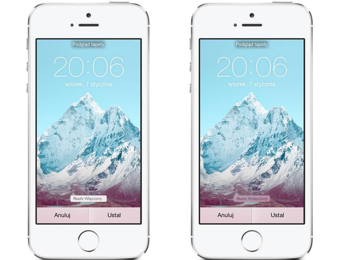 iOS7.1b3.6