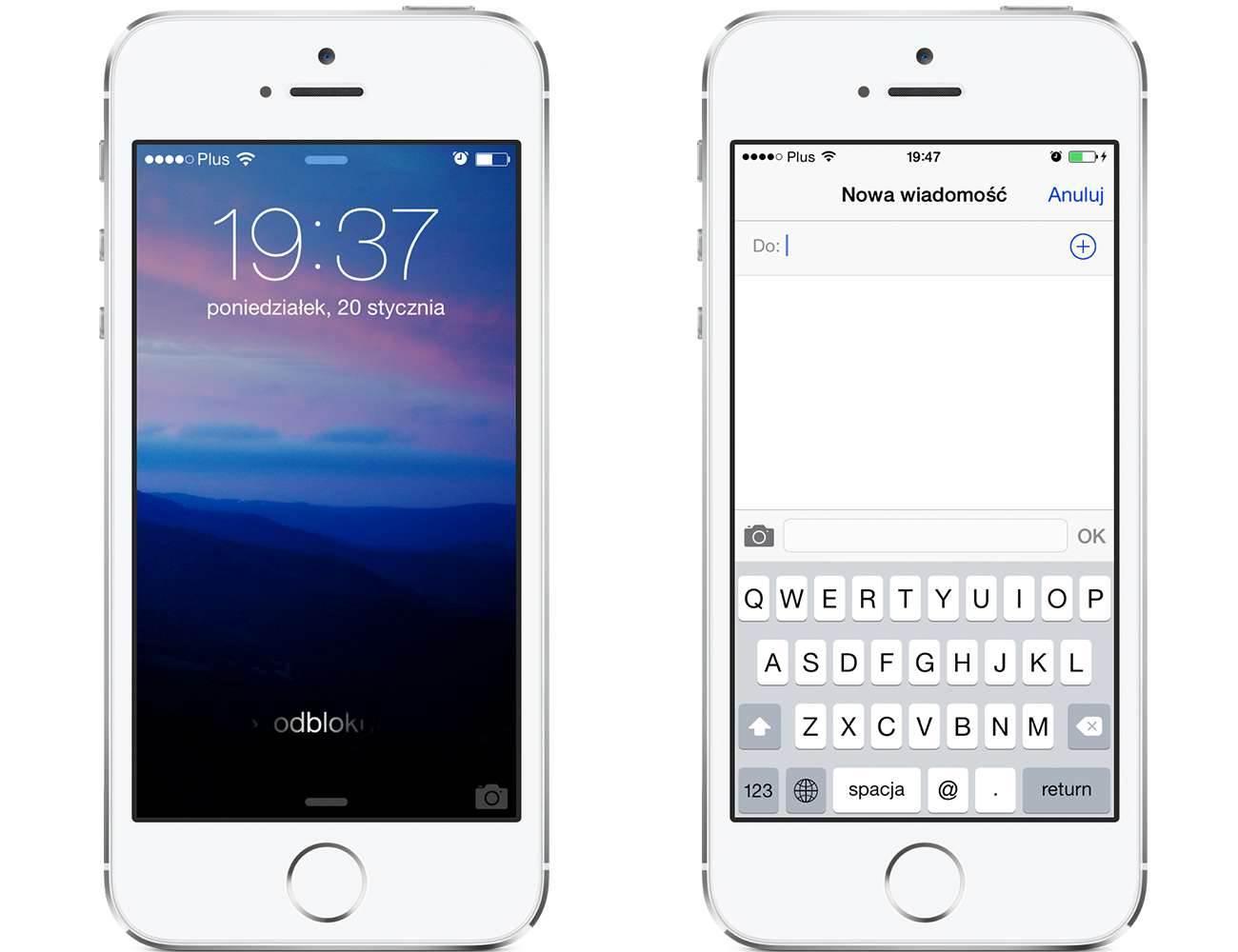 iOS7.1b4.2