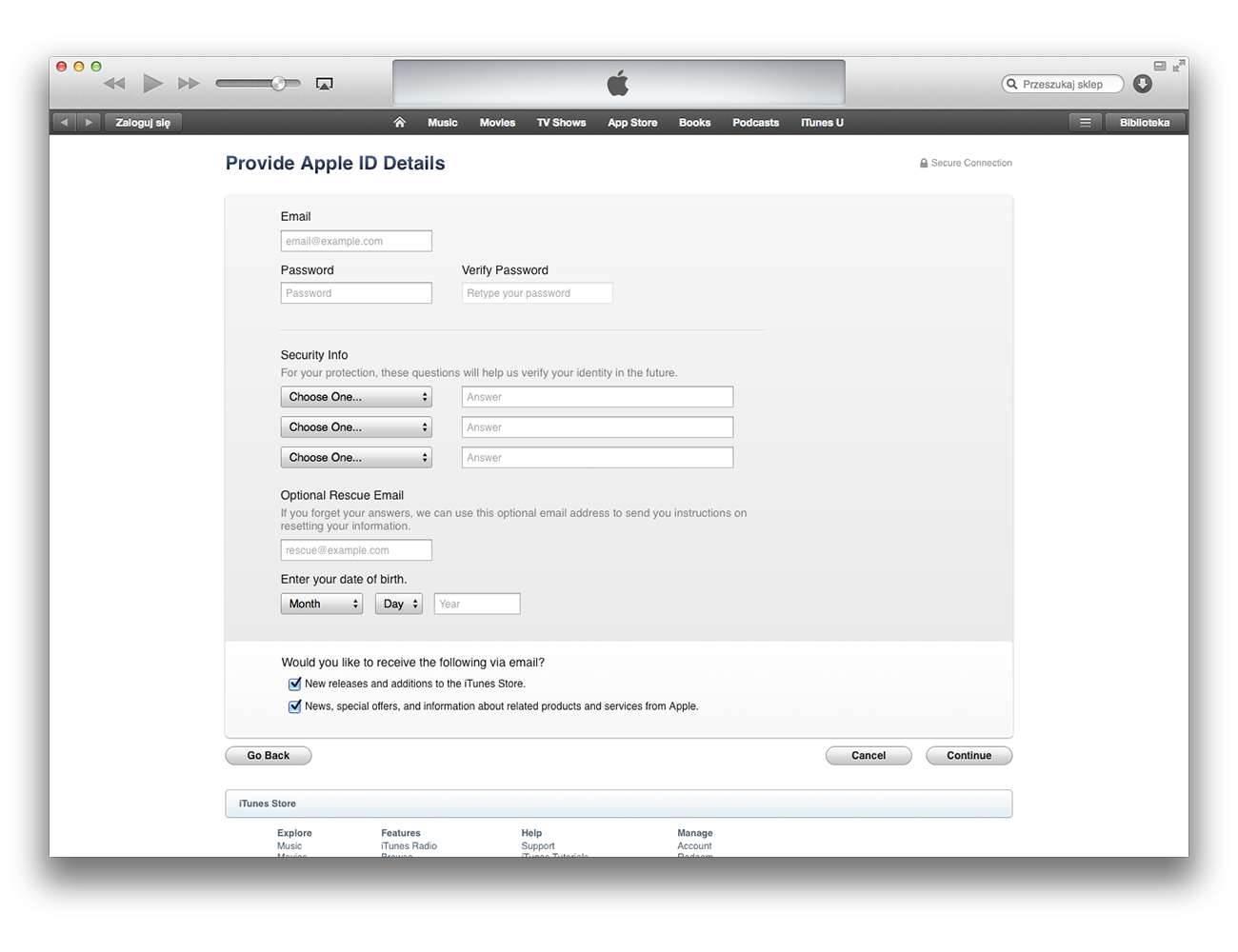 iTunes.4