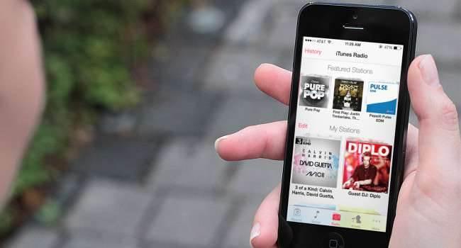 Cena Apple Music w Polsce polecane, ciekawostki pakiet rodzinny, Muzyka, miesiac, koszt Apple Music w Polsce, koszt, jak działa apple music, co to jest apple music, Cena Apple Music w Polsce, Apple Music w Polsce, Apple music, Apple  Pod koniec bieżącego miesiąca ruszy nowa usługa Appe. Rzecz jasna chodzi o Apple Music, jesteście ciekawi jak kształtują się ceny w Polsce za poszczególne subskrypcje? iTunesRadio 650x350