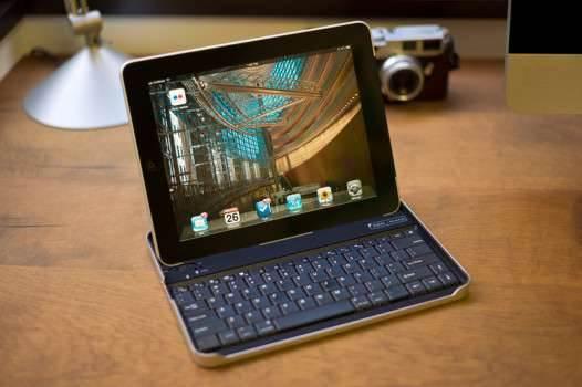 Jak być iPad Only ? ciekawostki michał śliwiński, książka ipad only, jak pracować tylko na iPadzie, jak być ipad only, #ipadonly   ipadonly 526x350